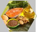 High-Purity-Lipid-&-Fatty-acid