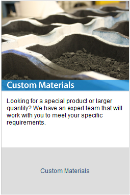 Custom-Materials