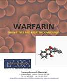 TRC warfarin_Page_1