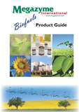 biofuels-may-14_Page_1