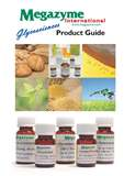 glycosciences-may-2014_Page_1